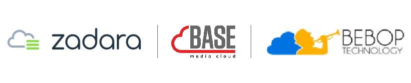 Landing page header - base bebop zadara-01.jpg
