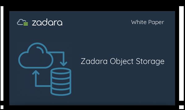 Zadara_WP_Object