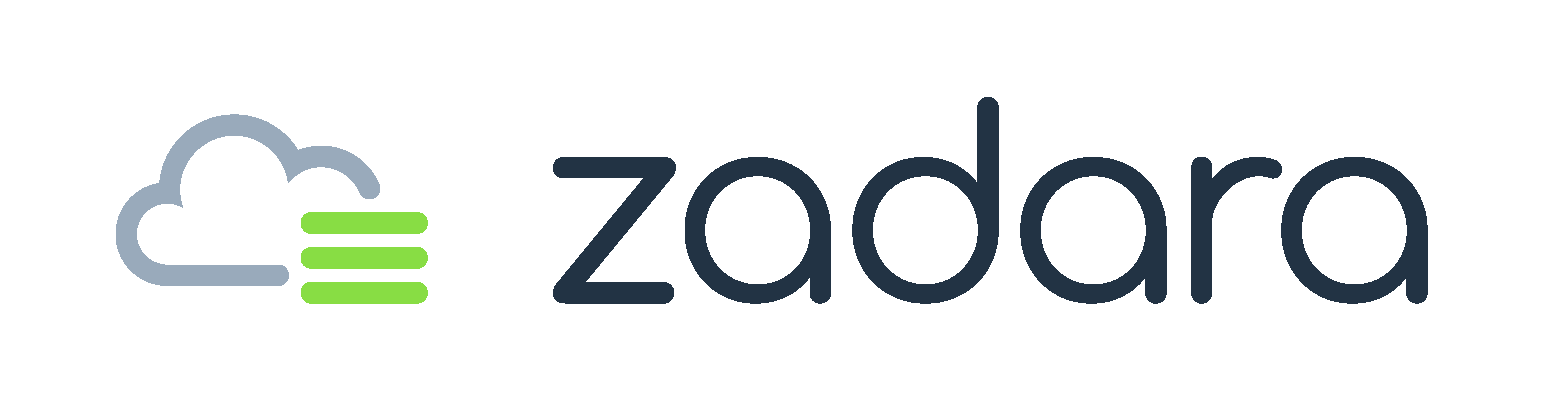 Zadara_Logo_H_Color_RGB