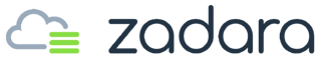Zadara_Logo_H_Color_RGB_2
