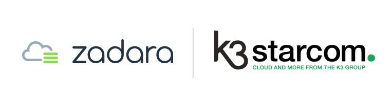 Zadara-Starcom-logo-header-3.jpg