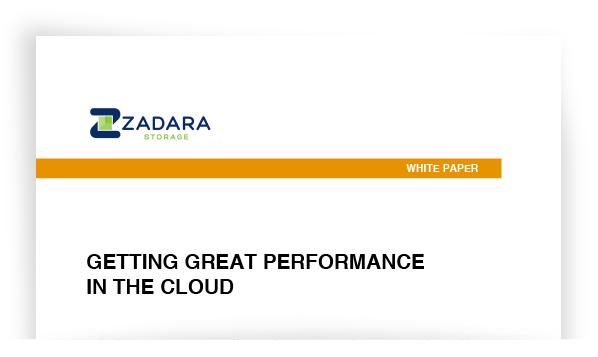 Zadara_Storage_-_White_Paper_half_page-cloud-performance-01.png