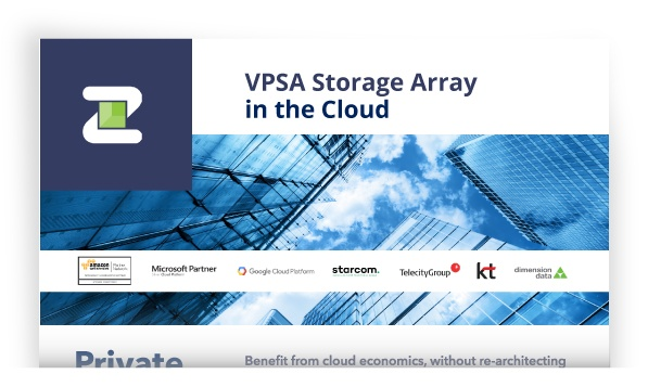 mockup-Half-page-data-sheet-vpsa-cloud.jpg