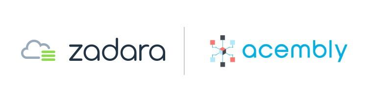 zadara-acembly-logo-header.jpg